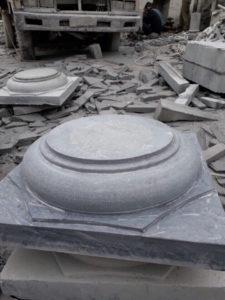 cơ sở bán chân tảng đá uy tín