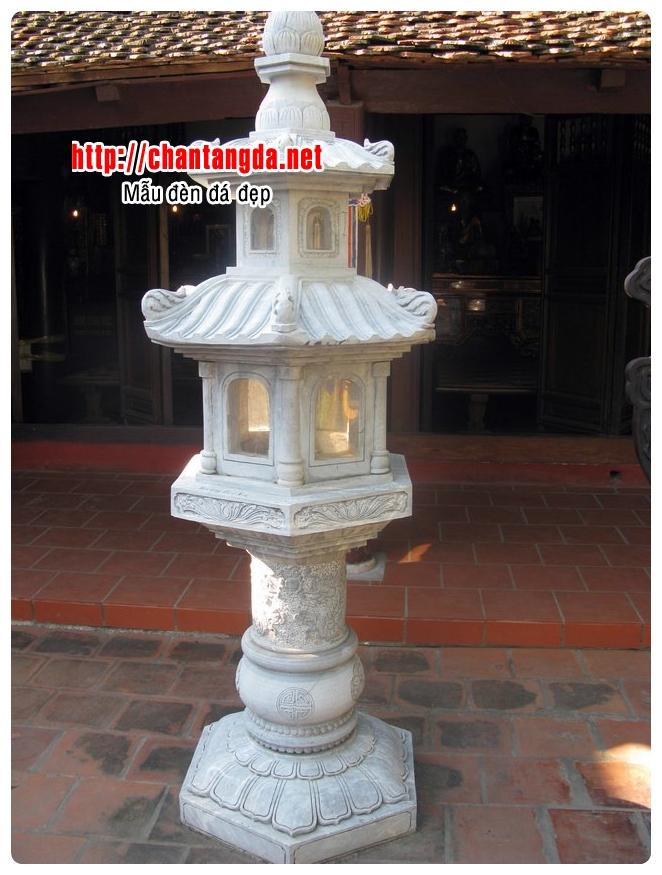 đèn đá, đèn đá ninh bình, đèn đá đình chùa, đèn đá nhà thờ, đèn đá khối, đèn đá xanh, mẫu đèn đá đẹp, đèn đá 2017, đèn đá đẹp 2016, đèn đá đẹp 2018;